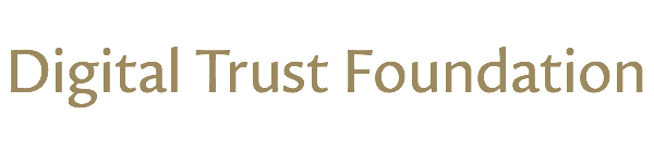 Digital Trust Foundation